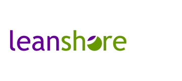 Leanshore GmbH