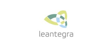 Leantegra