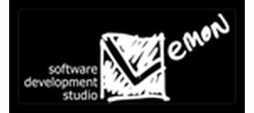 Lemon, Software Development Studio