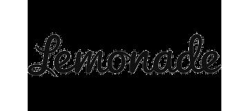 Lemonade, Inc.