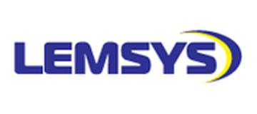 Lemsys Ltd.