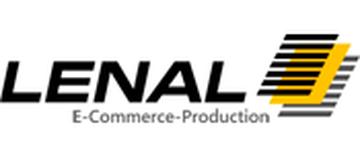 LENAL e-commerce production