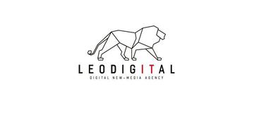 LeoDigital