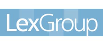 Lex Group