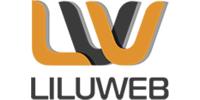 Liluweb