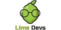 Lime Devs