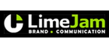 LimeJam Studio