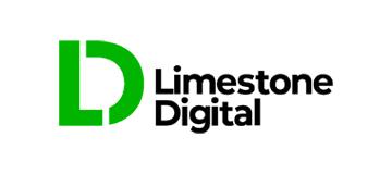 Limestone Digital