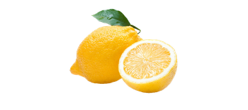 Limon Solutions