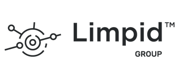 Limpid Group
