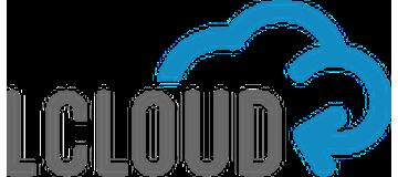 Linxsys Cloud