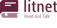 LitNet (litnet.com)