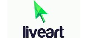LiveArt