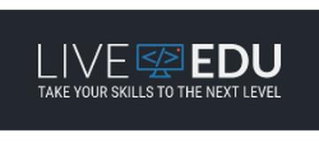 Education Ecosystem
