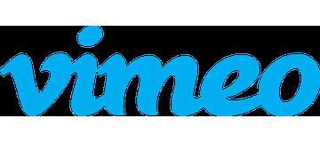 Vimeo Ukraine Technologies, LLC