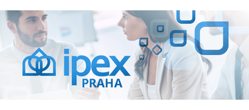 "LLC ""IPEX PRAHA"""