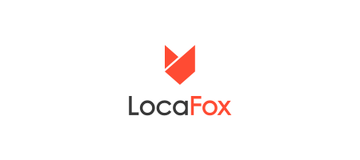 Locafox GmbH