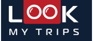 Lookmytrips