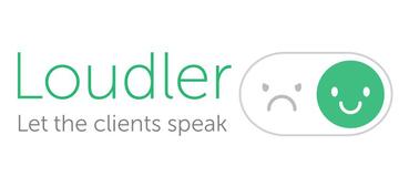 Loudler