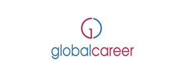 GlobalCareer