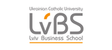 Lviv Business School of UCU\ MS in Technology Management