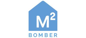 M2bomber