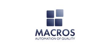 Macros Company