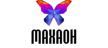 Махаон Груп