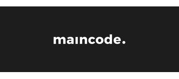 Maincode Agency