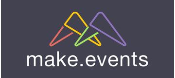 Make.events