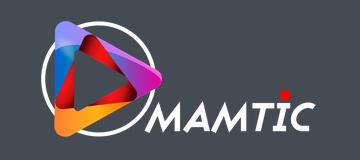 Mamtic Innovations Ltd.