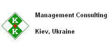 Management Consulting, Recruitment and Selection