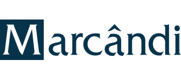 Marcandi Ltd.
