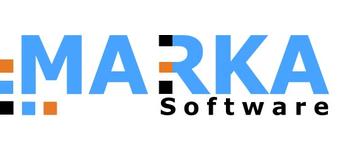 Marka-Software
