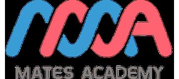 Mates Academy