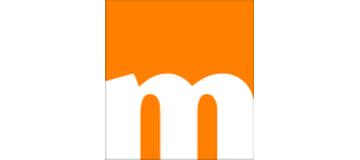 MATTERmedia