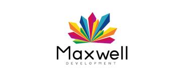 Maxwell development