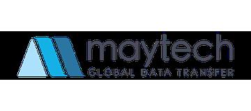 Maytech
