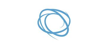 Mediastream Company