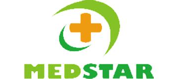 MEDSTAR CLINIC Ltd