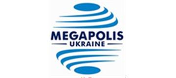 Мегаполіс-Україна, торгова компанія