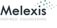 Melexis Ukraine