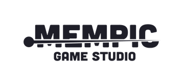 Mempic Game Studio