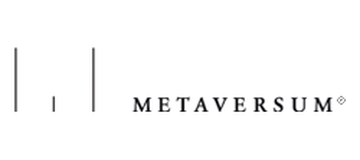 Metaversum