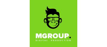 Mgroup