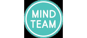 Mind Team - Web development & e-commerce