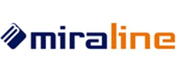 Miraline Systems