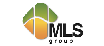 MLS group