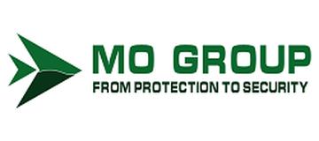 MO Group