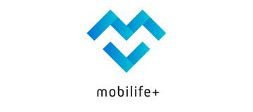 Mobilife+